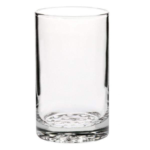 Crown Lager Glasses  Ml
